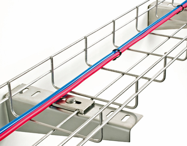 Ccc Part Cable Trunking